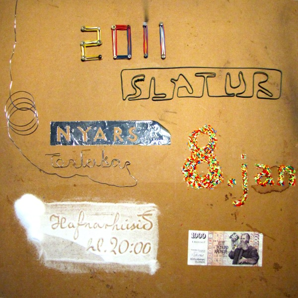 nyarstonleikar-slatur-2010