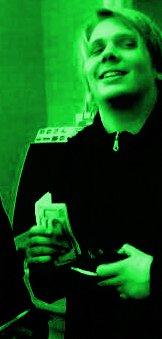 steini-money